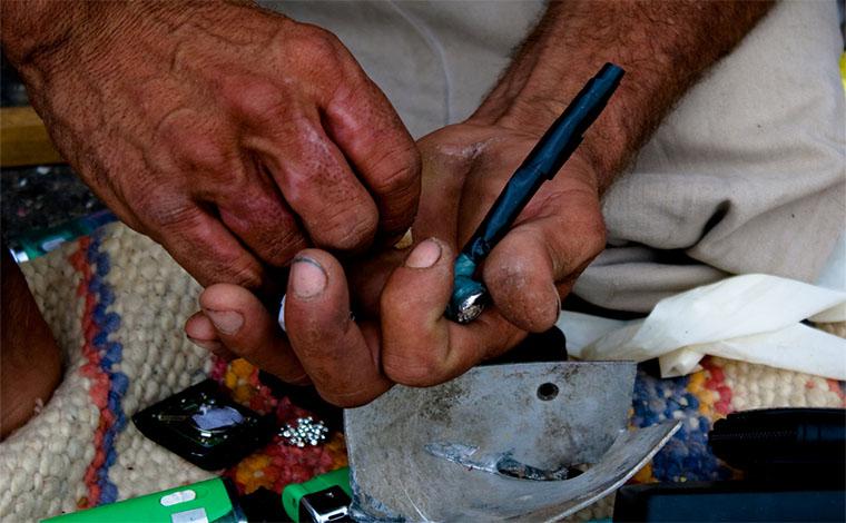 Audiência pública na Câmara vai debater políticas públicas sobre drogas