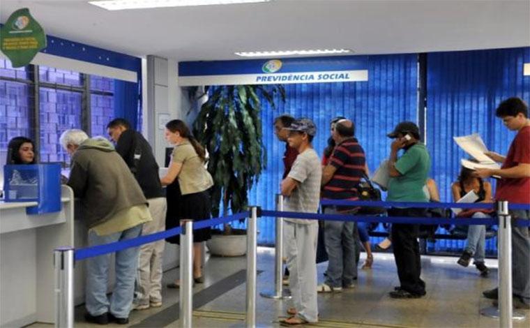 Prazo para convocados pelo INSS agendarem perícia termina nesta sexta