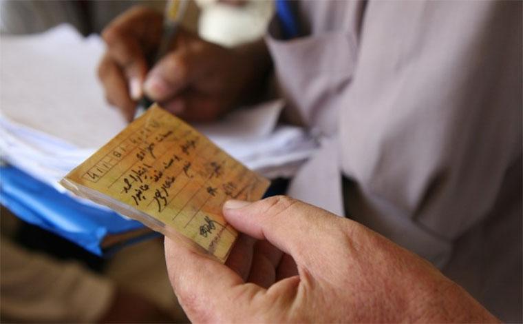 Cheques de qualquer valor passarão a ser compensados em apenas um dia útil