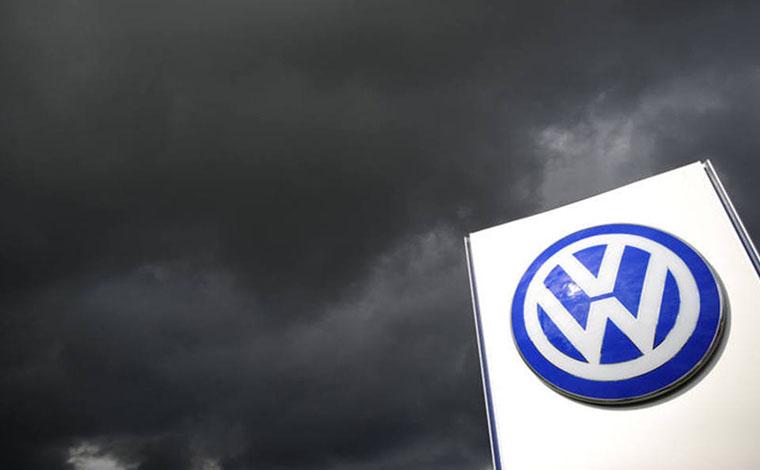 Foto ilustrativa - Com o anúncio do fim dos motores movidos a combustível fóssil,  e o ''dieselgate'', Volkswagen propõe recomprar modelos a diesel fabricados por ela