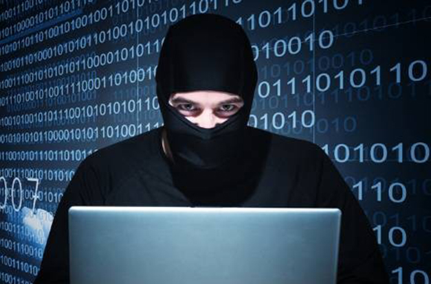 Procon de Sete Lagoas alerta para risco de fraudes em compras virtuais