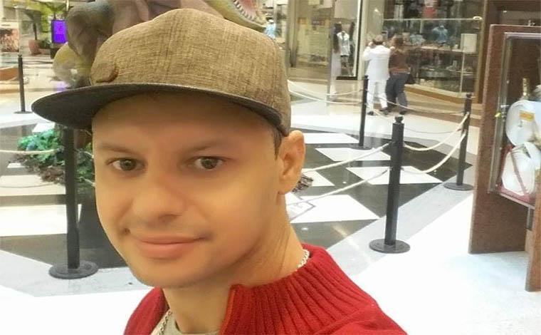Homem desaparecido desde domingo é encontrado pela família