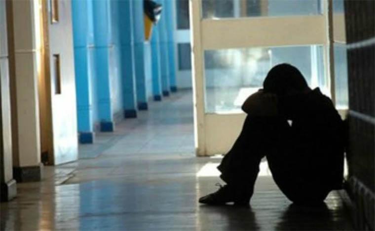 Senado aprova projeto que obriga escolas a combaterem a prática do bullying