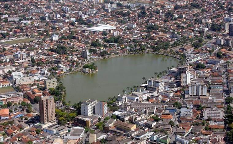 Foto: Reprodução - Sem possibilidade de chuvas, Regiões Metropolitana de Belo Horizonte e Central devem permanecer com sol entre nuvens; Capital teve dias mais frio do ano