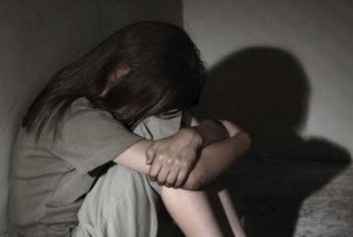 Sedpac debate enfrentamento do estupro contra crianças e adolescentes em Minas