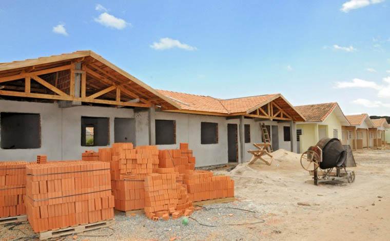 Mudanças nas regras de financiamento podem aquecer mercado imobiliário