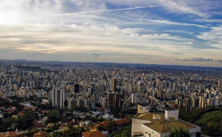 Foto: João Paulo Vale/ PBH
