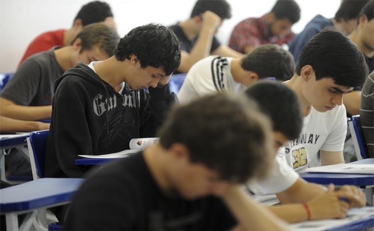 Empresa do São Vicente tem vagas de estágio para estudantes do Ensino Médio