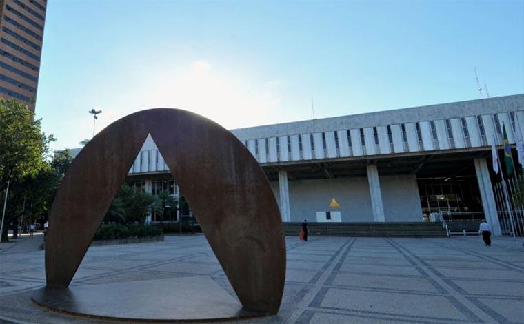 Escola do Legislativo da ALMG oferece curso online sobre reforma política