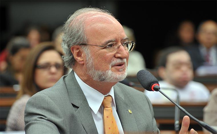 MPF defende rejeição de habeas corpus de Azeredo contra decisão do TJMG