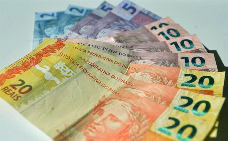 Micro e pequenas empresas em débito com a União já podem aderir ao Refis
