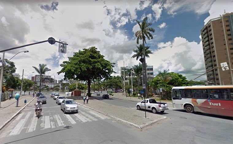 Sete Lagoas adere à campanha para propor um trânsito mais seguro