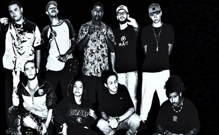 Sete Lagoas recebe Festival Hip Hop nesta sexta-feira