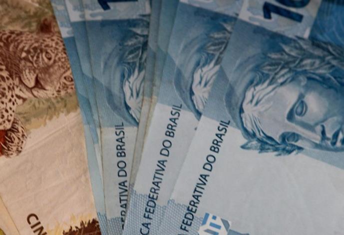 Governo de Minas divulga escala de pagamento para servidores