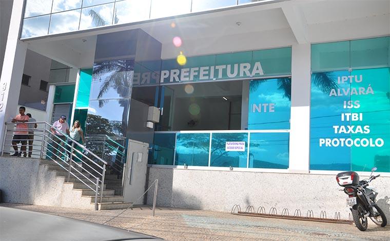 Prefeitura de Sete Lagoas alerta para fim do prazo do IPTU com desconto