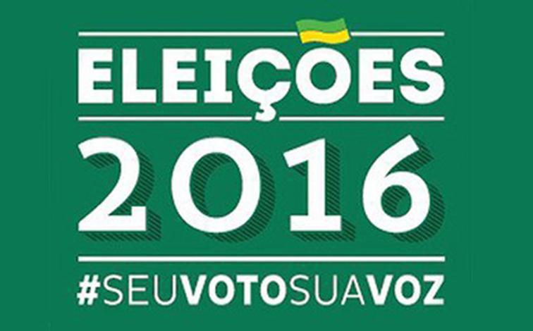 Informações sobre prestações de contas das eleições podem ser retificadas