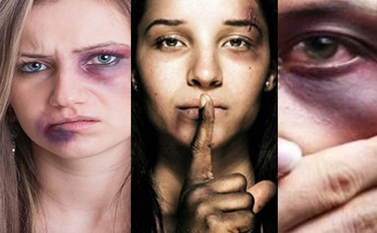 Feminino no Contexto Social começa com debate sobre violência e preconceito