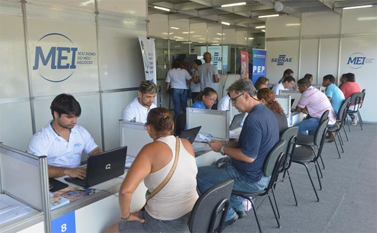 Sebrae promove Semana do MEI com capacitações gratuitas em Sete Lagoas