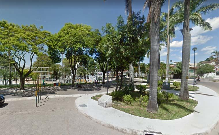 Parque Náutico da Boa Vista recebe festival de talentos e Baile das Mães