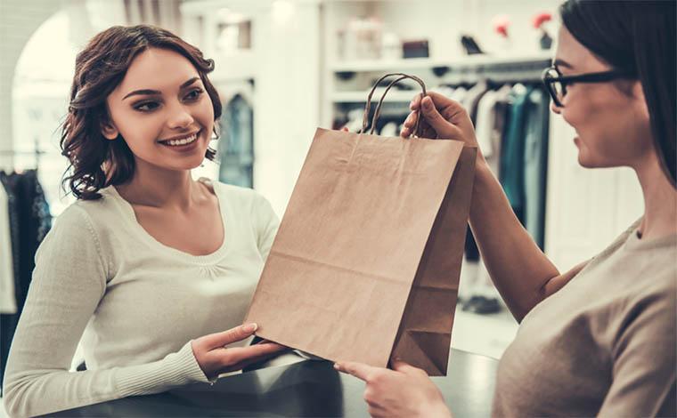 Procon de Sete Lagoas dá dicas para realizar trocas de produtos
