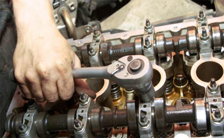Empresa abre vaga para mecânico de manutenção em Sete Lagoas