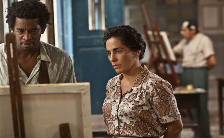 Psicóloga promove debate sobre o filme Nise, O Coração da Loucura