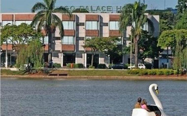 Sete Lagoas recebe 1º Salão Regional de Turismo nesta semana
