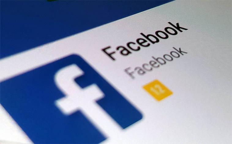 Facebook anuncia remoção de 2,5 milhões de posts em seis meses