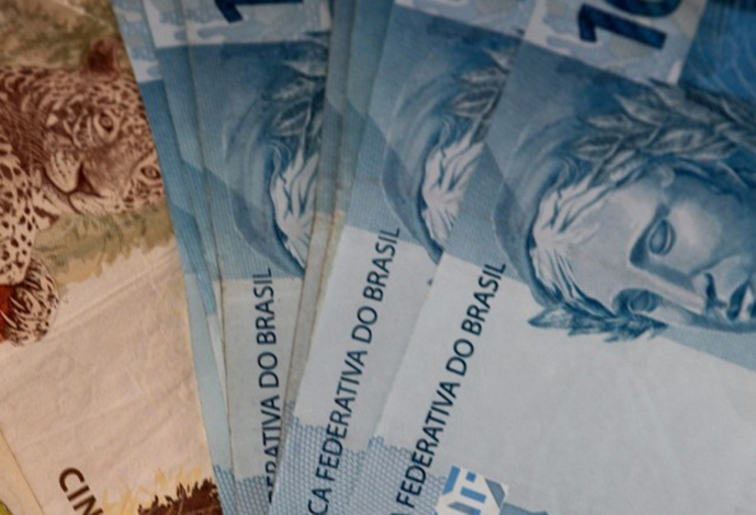 Indícios de irregularidades em doações de campanha ultrapassam R$ 1 bilhão