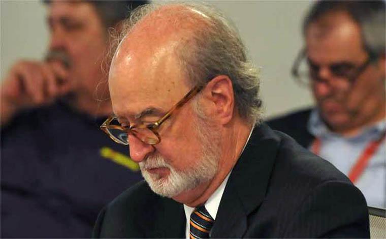 TJMG rejeita último recurso de Azeredo, condenado a 20 anos por corrupção