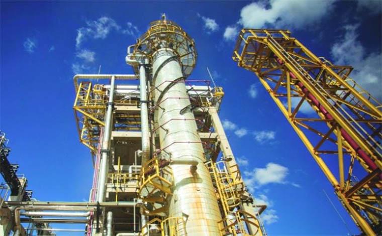 Com redução do diesel, Petrobras calcula perda de R$ 350 milhões em receitas