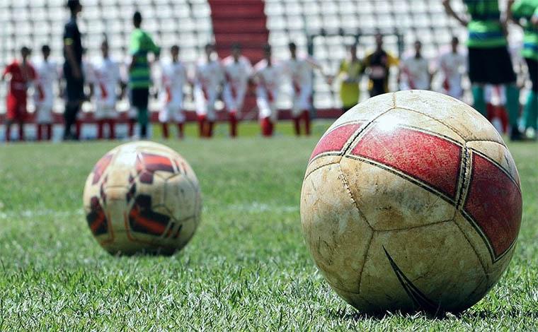 Líder Automóveis e União Expresso decidem Copa Sete Lagoas neste sábado