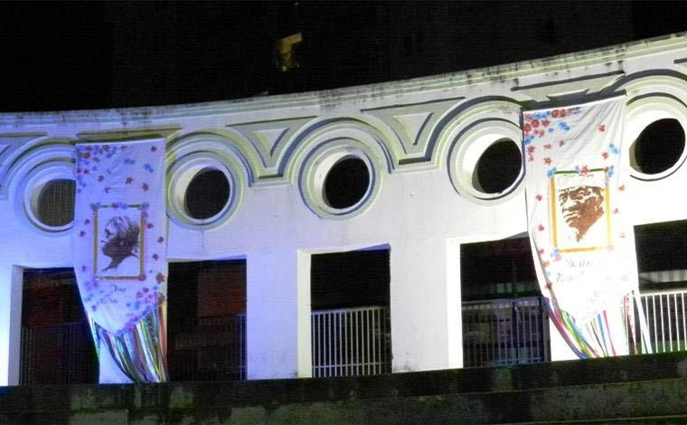 V Festival de Inverno de Sete Lagoas tem inscrições abertas para artistas