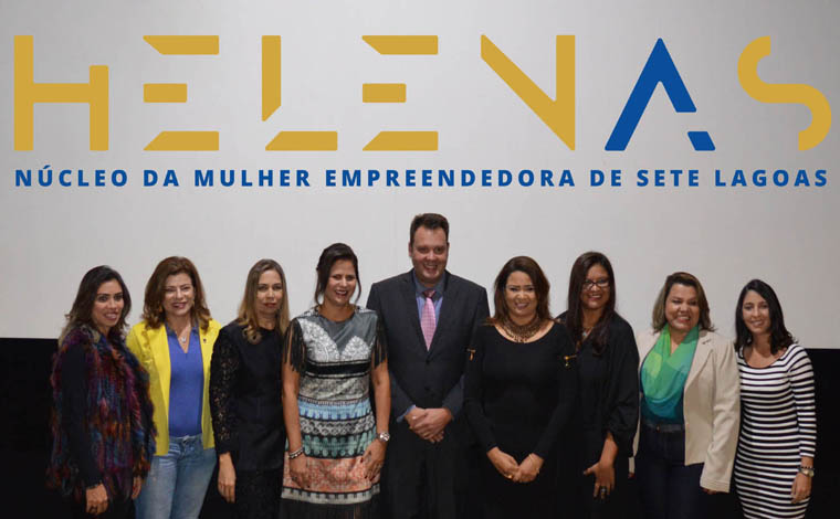 Empreendedorismo feminino conta com núcleo de fomento em Sete Lagoas