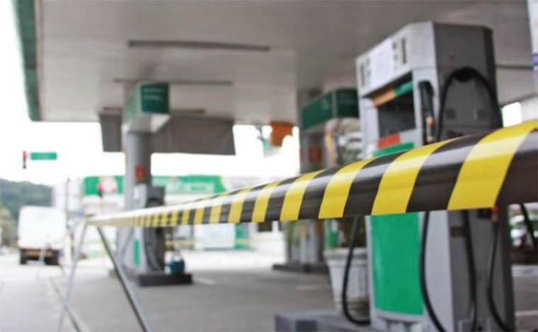Foto ilustrativa - Veja o que é verdade e o que é mito entre as dicas para quem quer economizar combustível