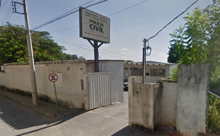Suspeito de estuprar e matar adolescente em Esmeraldas é preso em ação conjunta