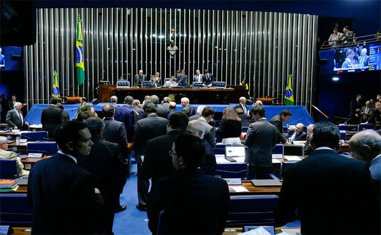 Temer deve vetar fim de PIS/Cofins aprovado pelo Senado