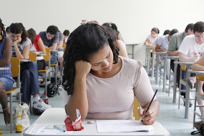 Hora do Enem prorroga prazo para realização de testes online