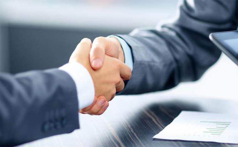 Empresa de Sete Lagoas contrata consultor comercial