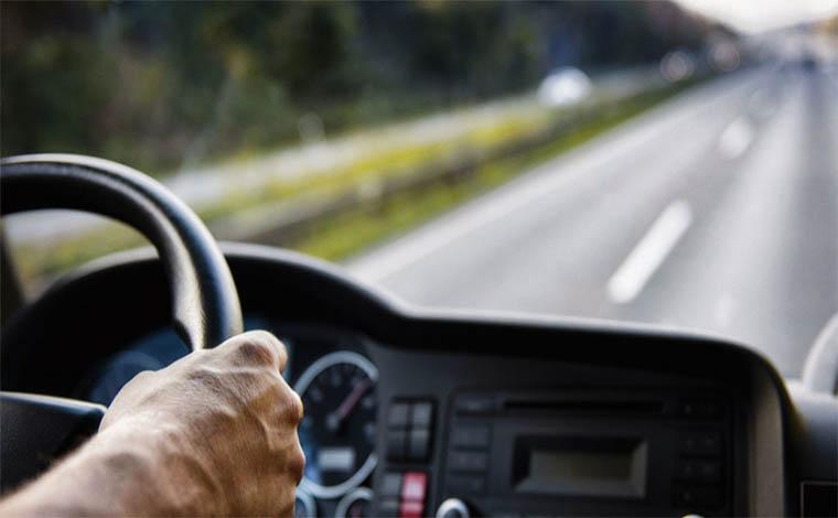 Loja de Sete Lagoas contrata motorista para realizar entregas