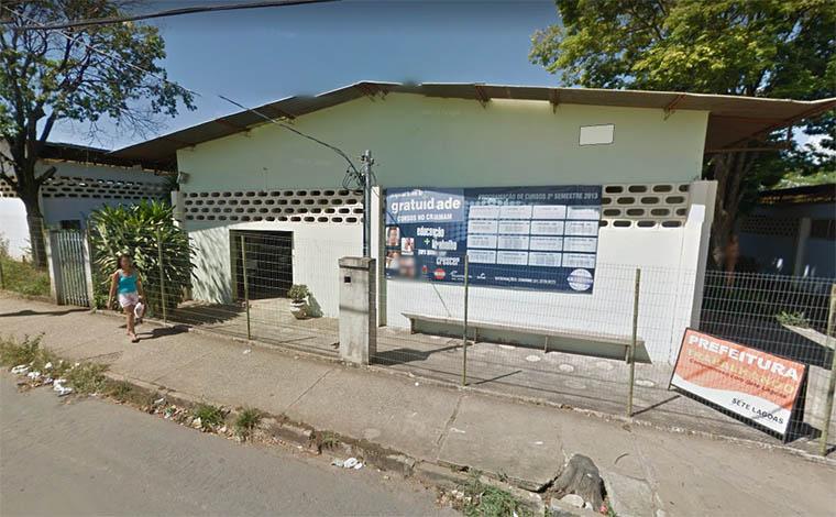 Cramam oferece cursos gratuitos na área de estética em Sete Lagoas