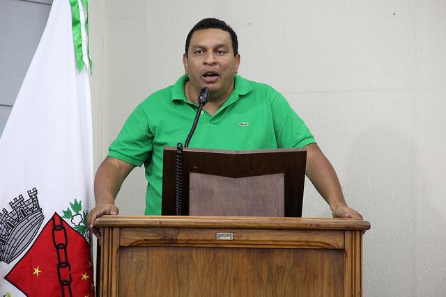 Câmara de Sete Lagoas aprova desconto no IPVA para frotistas