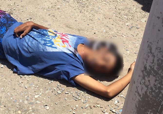 PM registra dois homicídios em circunstâncias iguais em Sete Lagoas