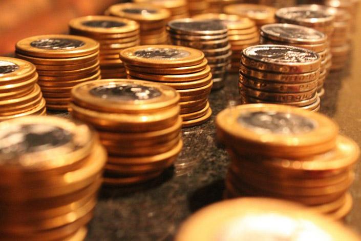 Para CNI, queda dos juros sinaliza recuperação da economia