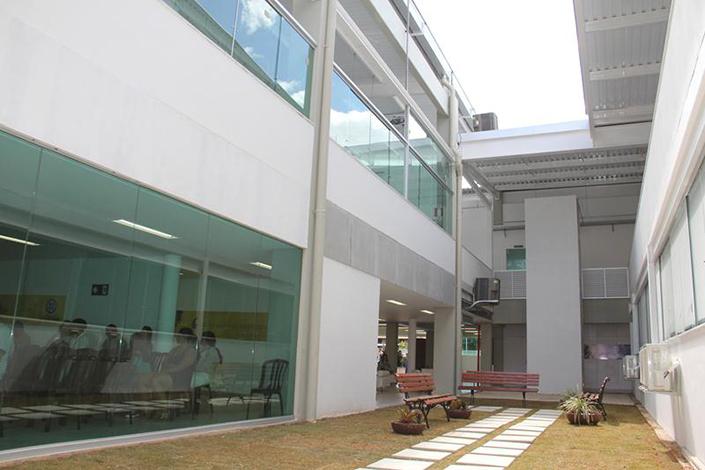 Audiência Pública vai debater concessão de bolsas de estudo pela Faculdade Santo Agostinho