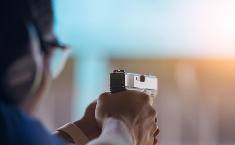 Governo aumenta limite de compra de munição para pessoas físicas