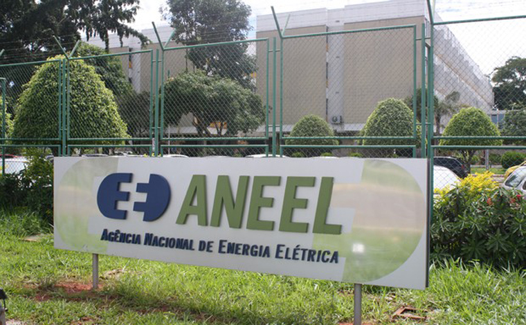 Aneel mantém bandeira verde nas contas de energia de maio