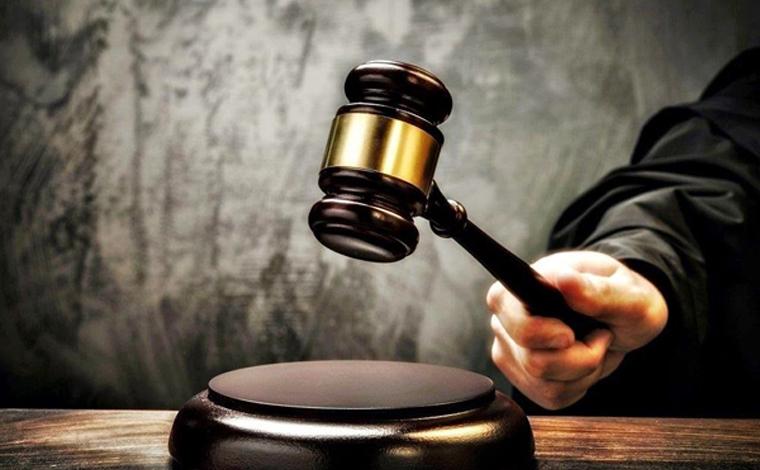 Justiça condena motorista de ônibus por matar motociclista