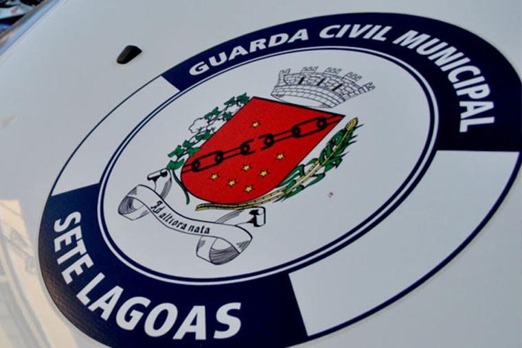 Guarda Municipal desmente boatos de multa por não uso de máscaras em veículos