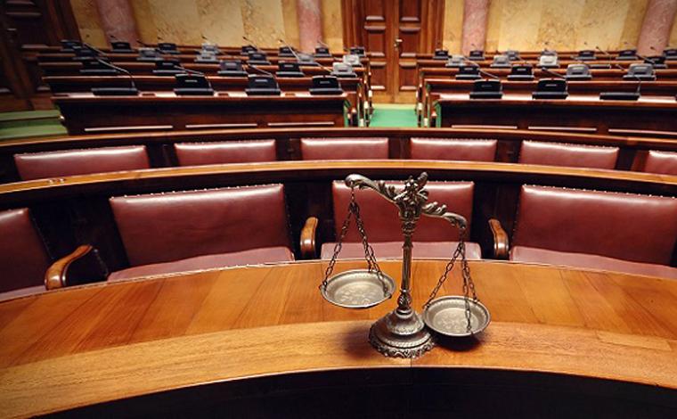 Homem acusado de tentativa de homicídio por furto de energia vai a júri